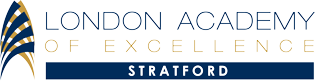 Image result for london academy of excellence